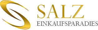 Salz-Einkaufsparadies-Logo